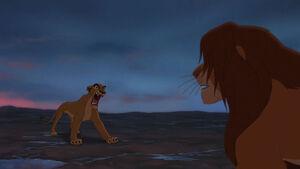 Lion-king2-disneyscreencaps.com-8508