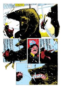 New-mutants-18-page-19
