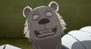 Riz anime 47