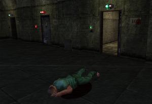 Screenshot (1006)