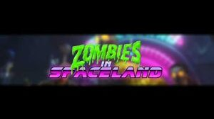 Zombies in Spaceland - Willard Wyler's Quotes (Announcer)