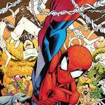Amazing Spider-Man Vol 5 49 Textless.jpg