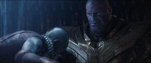 Avengers-endgame-movie-screencaps.com-11451