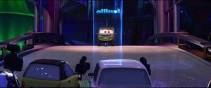 Cars2-disneyscreencaps.com-2605