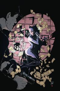 Catwoman Vol 5 15 Textless.jpg