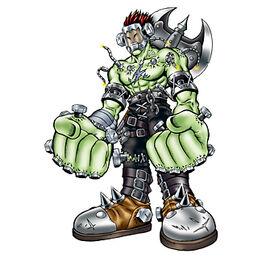 Cyborg Digimon Boltmon.jpg