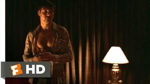 Dahmer (8 10) Movie CLIP - Harbored Anger (2002) HD