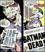 Elder Joker Earth-Two