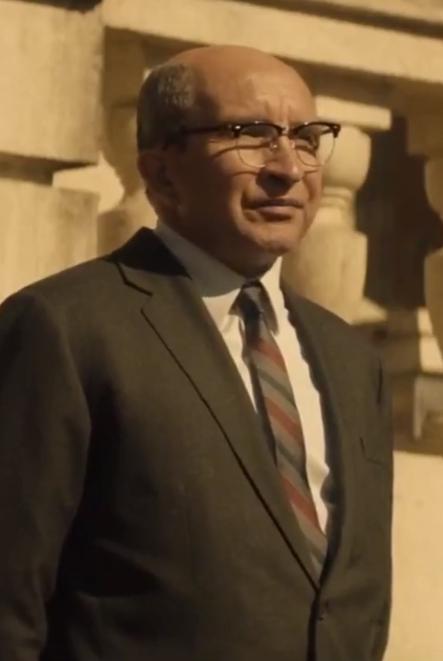 Headmaster (X-Men Movies)