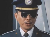 Supreme Commander Akira Ichijou