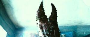 Piratesdead-movie-screencaps.com-14274