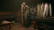 Soldat Eins gameplay