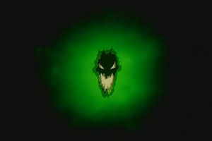 Spawn-Season-1-Malebolgia-2