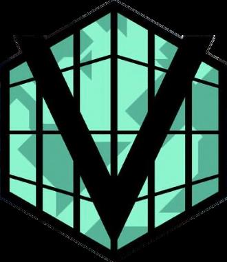 Logo (2019)
