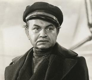 1941 film