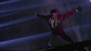 Batman-forever-movie-screencaps.com-13462