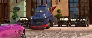 Cars2-disneyscreencaps.com-7411