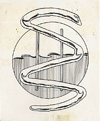 Serpent Society