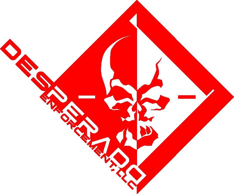Desperado Enforcement LLC
