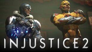 Injustice-2-shattered-alliances