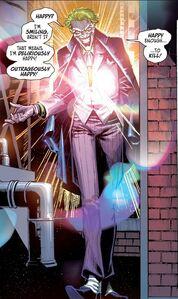Joker Prime Earth 0011