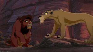 Lion2-disneyscreencaps.com-6654