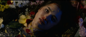 Mia-Sutton-death