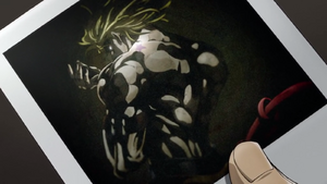 Picture of Dio