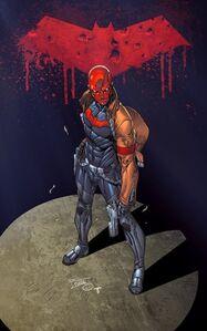 Red Hood-213