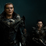 Sword of Rao storms the Kryptonian council.png