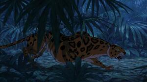Tarzan-disneyscreencaps com-232
