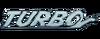 Turbo-movie-logo.png