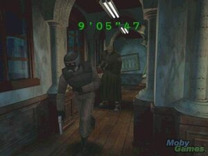 29439-resident-evil-2-dual-shock-version-windows-screenshot-bonus