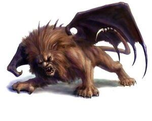 A43e1c040e5728e08e920771176b173f--mythological-creatures-fantasy-creatures