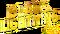 Black Lightning logo.png