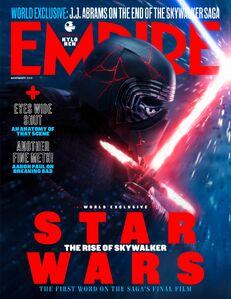 Empire-november-star-wars-cover-kylo