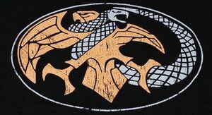 Gelshocker Logo