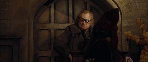 Harry-potter-goblet-of-fire-movie-screencaps.com-2353
