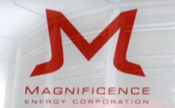 Magni Company
