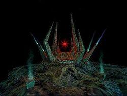 Nihilanth chamber entrance.jpg