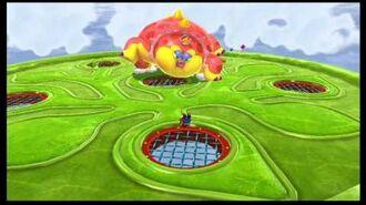 Super_Mario_Galaxy_2_Boss_10_-_Glamdozer