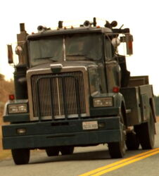 Towtruckdriverfromhell infobox