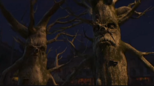 Trees shrek.PNG