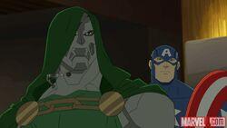 Avengers assemble doom.jpg
