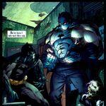 Bat-Bane 001.jpg