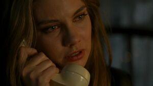 Bela-calls-Dean