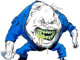 Bogeyman (Marvel)
