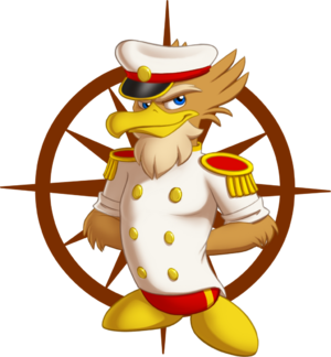 Captain vul by epesi-d5xjxd1.png