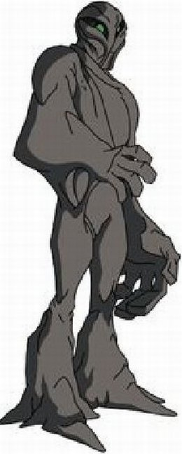 Clayface (The Batman)