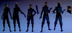Equalist-henchmen-1-